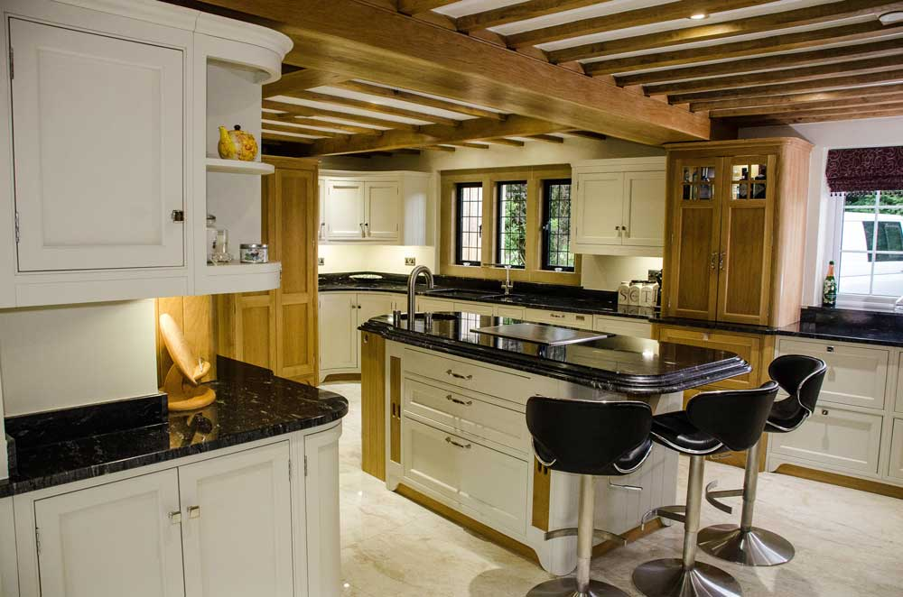 Kitchen Theme Ideas That Reflect Your Personality together with Bavaria 47 besides 221655 additionally Pictures Of Kitchens Modern Red 03 as well The Chapel. on black kitchen island